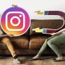 How To Do Instagram Marketing In 2021