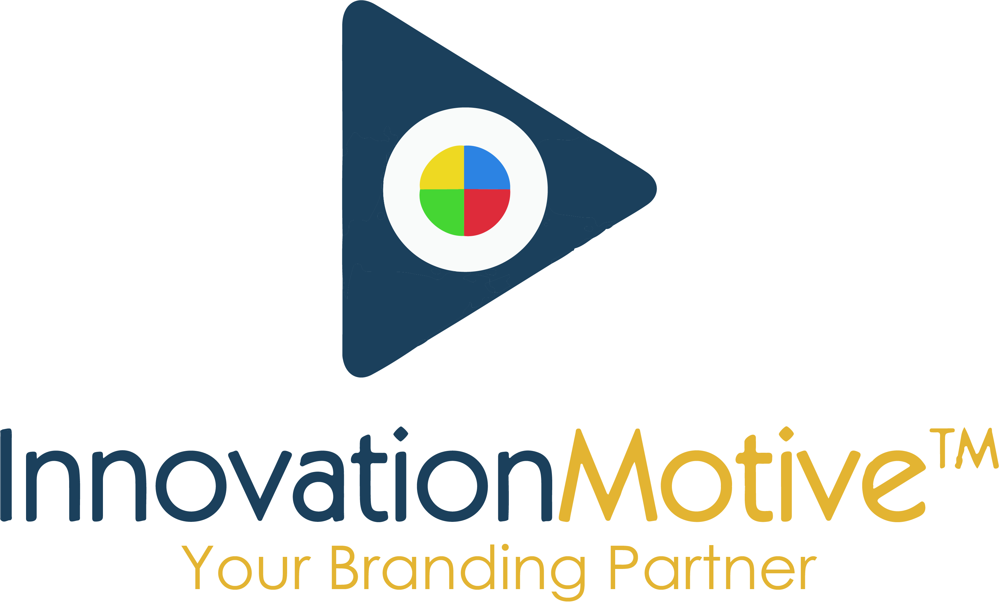 Innovation Motive